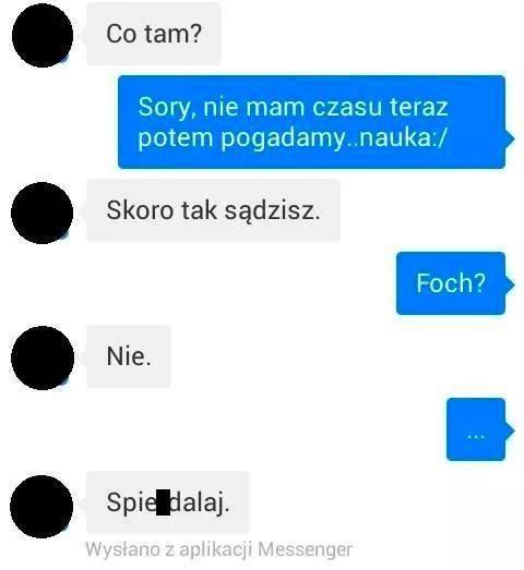 Spie....
