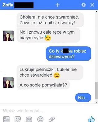 Lukier